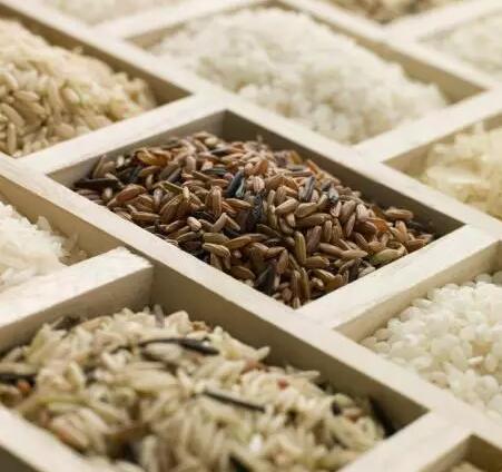 小米有什么好处,小米粥的功效